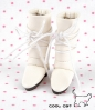 04-07_B/P Boots.Beige