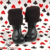 09-01_B/P Boots.Black