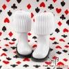 09-02_B/P Boots.White