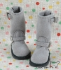 10-09_B/P Boots.Pewter