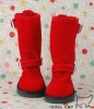 10-12_B/P Boots.Red