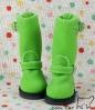 10-13_B/P Boots.Apple Green