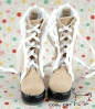 11-03_B/P Boots.Pale Brown
