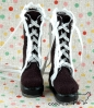 11-04_B/P Boots.Black