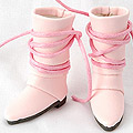 04-05_B/P Boots.Pink