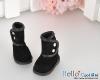 19_02_B/P Boots.Black