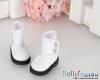 19_07_B/P Boots.White