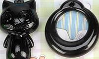 【B+C】II.Blythe Pull Ring Value Pack(No.2)# Black 黒