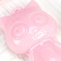 【C3】II.Blythe Pull Ring(Cat)# Pink ピンク